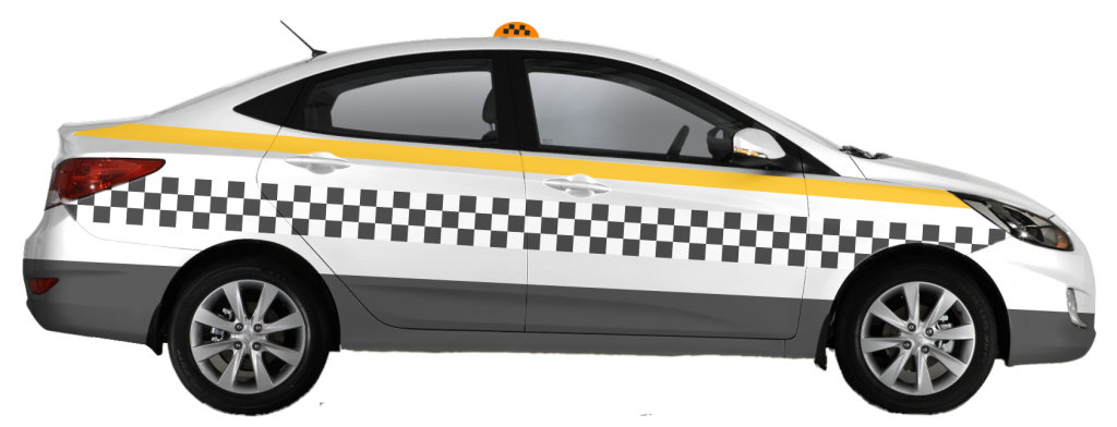 taxi-Wh.png